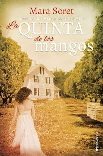 Buy La quinta de los mangos by Mara Soret and Read this Book on Kobo's Free Apps. Discover Kobo's Vast Collection of Ebooks and Audiobooks Today - Over 4 Million Titles! Books To Read, My Books, I Love Reading, Romans, Audiobooks, This Book, Novels, Free Apps, Wattpad