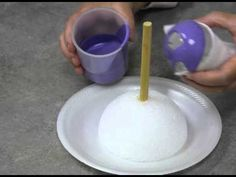 How to Use Martha Stewart Living Glitter Paint - The Home Depot Martha Stewart Glitter Paint, Home Depot, Artsy Fartsy, Playroom, Paper Crafts, Diy Projects, Crafty, Glass, Painting