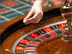 Best Roulette Strategy for Optimal Results. There are three main types of Roulette game available, and each one has its differences from the others