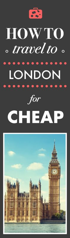 You Can Actually Find the Cheapest Flights Ever.  Airfarewatchdog helps you save money when you book your next flight - so you always get the best deal. #cheapestflights