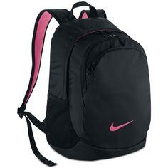 Nike Hayward Futura 2.0 Sac à dos avec logo Noir