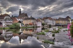 Gernsbach, Germany