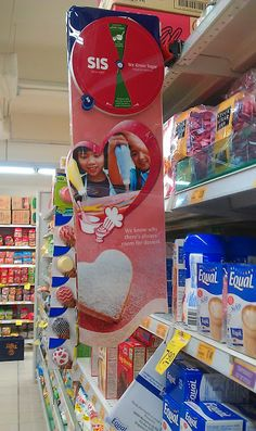 alliance supermarket point of sale p Further to their announcements dated 2 july 2018, tesco and carrefour are pleased to confirm that they have formally entered into a long-term, strategic alliance.