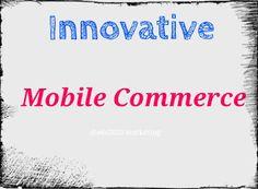 Mobile based #Advertising- 8… http://www.ads2020.marketing/2016/03/mobile-advertising-innovative-commerce-business-apps-marketers.html