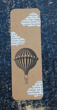 Creative Bookmarks, Cute Bookmarks, Bookmark Craft, Vintage Bookmarks, Bookmark Ideas, Paper Bookmarks, Origami Bookmark, Book Crafts, Diy And Crafts