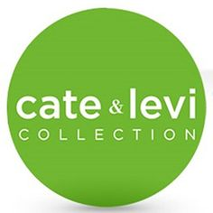 Handcrafted Gifts from Reclaimed or Recycled Materials by CateAndLevi American Heritage Girls, Handmade Toys