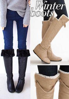 #trendy #dailylook #sthsweet #somethingsweet #designer #streetfashion #fashionweek #koreanfashion #chuu #wardrobe #stylist #boots #fallboots #kneeboots #womanshoes #kpop #kstyle #designershoes