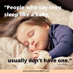 Gifts of Motherhood Quotes - Apollo Toys and Gifts