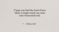 Nikita Gill