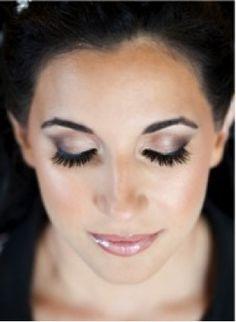 Everything you need to know about false eyelashes!