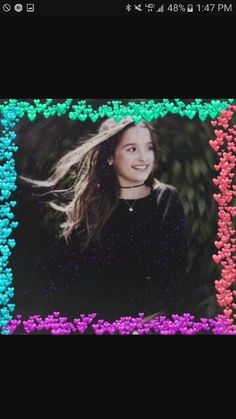 (made by Annie LeBlanc with @musical.ly) ♬ Music: ..annieleblanc_ - original sound #musicvideo #musically Check it out: https://www.musical.ly/v/MzE0OTEyNDY0NjIwNjE1NTgyMzUxMzY.html