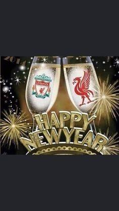 Walking Alone, Liverpool Fc, Club, Christmas Ornaments, Holiday Decor, Christmas Jewelry, Christmas Decorations, Christmas Decor