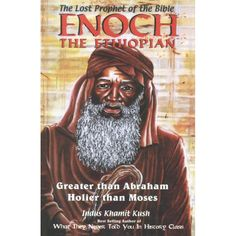 Black History Books, Black History Facts, Black Books, Prophets Of The Bible, Blacks In The Bible, African American Books, African Literature, Historia Universal, Black Jesus