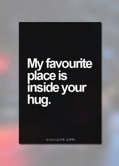 Love Quotes Ideas : Looking for Life Quotes, Quotes about moving on, and Best. - Quotes Sayings Star Quotes, Valentine's Day Quotes, Cute Quotes, Great Quotes, Inspirational Quotes, Cheesy Love Quotes, Sweet Love Quotes, Awesome Quotes, Valentines Day Sayings