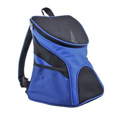 Gimilife PT Comfort Pet Carriers Oxford Tarpaulins Dog Package Protable Bag Pet Supplies ** Additional details at the pin image, click it  : Dog Carriers and Travel Products