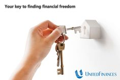 Online loans have been identified as an easy method to obtain finance for short periods of time. The simple and effective procedure allows customers to obtain loans from their homes and offices.   http://www.unitedfinances.com/2000-loan-online/