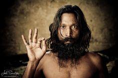 Joel Santos (INDIA - 062)