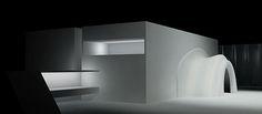 dimitris karayiannis architect | Studies Online Portfolio, Wall Lights, Lighting, Home Decor, Appliques, Decoration Home, Light Fixtures, Room Decor, Lights