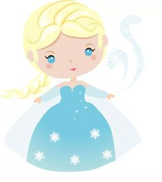 complemento kit scrapbook - frozen