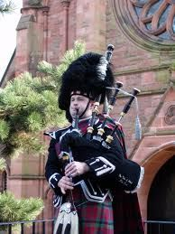 bagpipes - Google Search