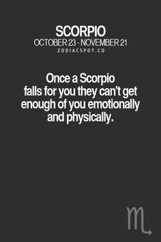 ZodiacSpot - Your all-in-one source for Astrology Scorpio Zodiac Facts, Scorpio Traits, Scorpio Horoscope, Zodiac Quotes, Gemini, Aquarius, Scorpio Personality, Zodiac Art, All About Scorpio
