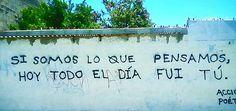 #poetica #poesia