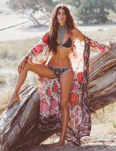 9e6267110eb77 328 Best 2017 Bikini Crochet images in 2019