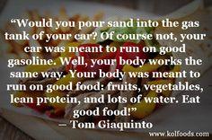 #food #kolfoods #health #sustainable www.kolfoods.com