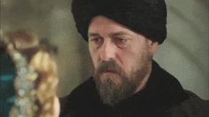 """Muhteşem Yüzyıl: Kösem 20.Bölüm   """"Ben de burada kalmayı çok isterdim"""""""