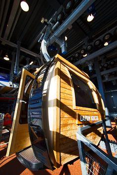 Ylläs - http://www.lumipallo.fi/hiihtokeskukset/suomi/pohjois-suomi/yllas/