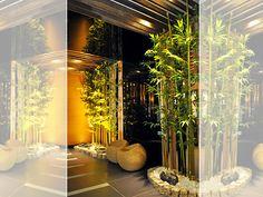 竹 造景 日本 - Google 검색
