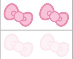 HK+pink+bows+pic+DFM.jpg (1073×870)