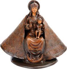 Hungarian Women, Buddha, Lion Sculpture, Statue, Art, Art Background, Kunst, Performing Arts, Sculptures