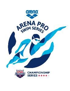The Mesa Grand Prix, the Arena Pro Swim Series returns to Mesa, AZ this week! Events begin Wednesday, April 15 and run through Saturday, April 18 at the Skyline Aquatic Center. Come watch elite swimmers including Olympic gold medalist and world-record holders Katie Ledecky, Ryan Lochte and Michael Phelps!
