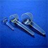 http://www.beckerindustrieverpackungen.de/index.php/produkte/weitere-behaelter/kunststoff/kunststoff-messloeffel