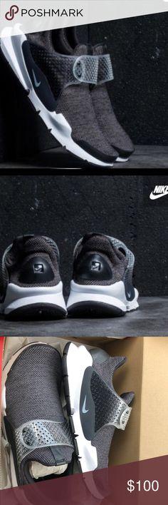 f3330bd01c 9 Best Sock Dart images | Sock dart, Nike sock boots, Nike Socks