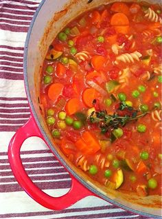 Doufeu on Pinterest | Le Creuset, Dutch Oven Chicken and Dutch Oven R ...