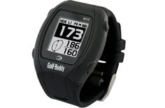 GB-WT3 Golf GPS/Rangefinder Watch #GolfGPSWatche