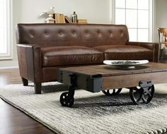 10 best early american sofas images american sofa early american rh pinterest com