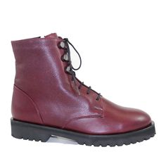 Posts about Boots written by jonachloe Dr. Martens, Combat Boots, Posts, Leather, Shoes, Women, Fashion, Moda, Messages