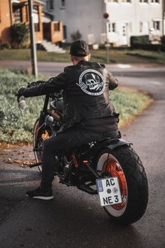fa6bfa442 27 Best Motorcycle T shirts images | Vintage motorcycles, Motorcycle ...