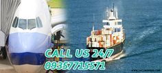 Visit for Relibale packing and moving servcieshttp://expertadvantagesocial.com/profiles/blogs/affordable-and-professional-packers-and-movers-panchkula-list