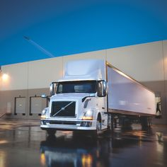 Each year, trucking accounts for approximately of all freight transported in the United States. Freight Transport, Volvo Trucks, Long Haul, North America, Transportation, Fuel Efficiency, United States, The Incredibles, Vehicles
