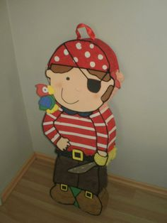 Pirata Pinata