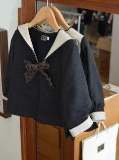 Jacket Venezia