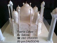taj mahal Novelty Cakes, Taj Mahal, India, Goa India, Indie, Indian