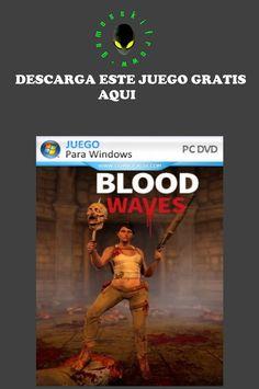 Juegos Para Pc Gratis Aqui Videos Juegos Y Peliculas