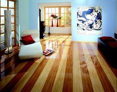Posibilitate de design– intre doua decoruri de parchet laminat bambusconstructii24.ro