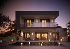 NEU! CREATIVE PRESTIGE 192 | Immobilien suchen und finden auf www.willhaben.at…