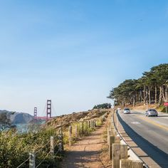GoAltaCA | The Most Beautiful Streets in San Francisco - everlasting love